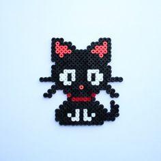 Épinglé par Mutti Mamma sur CATS | Pinterest