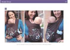 Hot brand mei tai baby carrier backpack Cotton+Polyester bebe conforto Front carrying children baby suspenders sling backpacks  http://playertronics.com/products/hot-brand-mei-tai-baby-carrier-backpack-cottonpolyester-bebe-conforto-front-carrying-children-baby-suspenders-sling-backpacks/