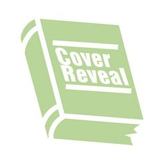 Cover Reveal: The Coming of Arabella (The Mediterranean Trilogy #2) by Joanne Guidoccio​