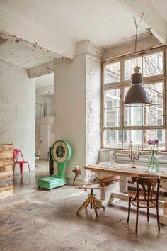 ecletic luxury and elegant kitchens using modern - Luxury Homes