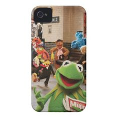 The Muppets Most Wanted Photo 2 iPod Touch Generation) Cases Muppets Most Wanted, Big And Rich, Ipod Touch 5th Generation, Miss Piggy, Kermit The Frog, Ipod Cases, Iphone 4, Greeting Cards, Disney