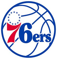 Ashley Massaro Philadelphia sports fan gives the latest news about the Philadelphia Sixers and the upcoming NBA Draft. The Philadelph. All Star, Ashley Massaro, Nba Rumors, Embroidery Designs, Highlights, Ben Simmons, Back Injury, Star Wars, Nba Draft
