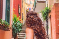 Seu cabelo parou de crescer? | Dicas sobre crescimento capilar. Cacheia!