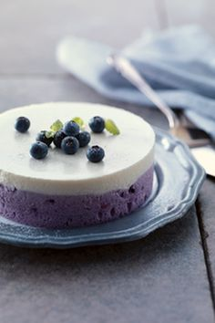 Paris Baguette Cakes - #desserts #cakes