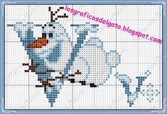 lgg+pdc+abc+olaf+(21).PNG (765×524)