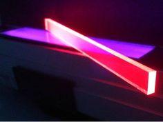 Tutta la casa produrrà energia con le nanoparticelle cattura-luce. Una nuova tecnologia in grado di trasformare finestre, coperture e strutture architettoniche in elementi fotovoltaici per produrre energia rinnovabile