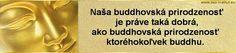 citáty-výroky-buddha-buddhizmus-004
