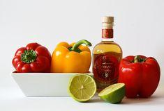 Vegetables, Food, Red Pepper, Red - Free Image on Pixabay