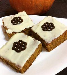 Hokaido koláč - recept