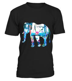 """# GRAFFITI DESIGN ELEPHANT SPREAD PEACE & PATIENCE T SHIRT .  Special Offer, not available in shops      Comes in a variety of styles and colours      Buy yours now before it is too late!      Secured payment via Visa / Mastercard / Amex / PayPal      How to place an order            Choose the model from the drop-down menu      Click on """"Buy it now""""      Choose the size and the quantity      Add your delivery address and bank details      And that's it!      Tags: T-SHIRT FEATURES…"""