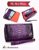 low-cost D & G Hand bags for women, trend D & G Hand bags web store, lower price D & G Hand bags coming from cina.