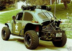 how modified volkswagen beetle - Buscar con Google