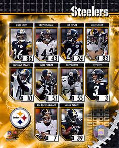 Pittsburgh-Steelers-2006-Team-Photo