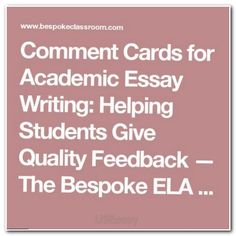 best website to write a laboratory report 100% plagiarism Original double spaced CBE A4 (British/European) College Sophomore Standard 52 pages