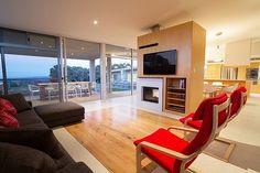 Berm Residence by Dane Design Australia