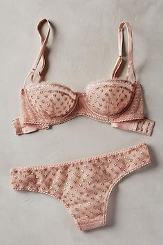 Stella McCartney Evangeline Bra - anthropologie.com