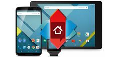 Customize your Android experience with the best android launchers 2016. We have included some of the best android launchers in this list for our readers.