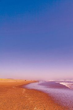 The Ultimate Beach Guide. Washington's 15 best beach destinations