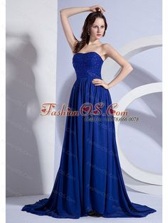 prom dress greenfield california,floor length prom dress with straight neckline,sally james dress,prom dress from kiss dresses,wonderful shinning pageant dress in cheap custom made homecoming dress Prom Dress 2013, Prom Girl Dresses, Prom Party Dresses, Dresses 2013, Graduation Dresses, Inexpensive Prom Dresses, Unique Prom Dresses, Formal Evening Dresses, Evening Gowns