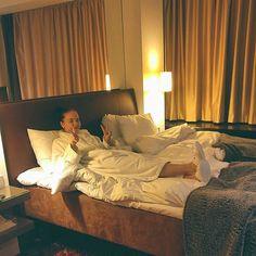 Parin päivän hölli parin aivan karseen viikon keskel 🍸 #långvik #långweekend #jillataan #langvikhotel http://www.langvik.fi/