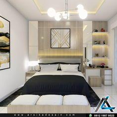 Home Designer, Sweet Home, House Design, Lifestyle, Bedroom, Interior, Furniture, Home Decor, Homes