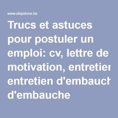 79 Best Boulo Images On Pinterest Find A Job Organisation And