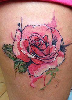 Walk In Tattooin dem Invictus Tattoo Berlin! Tattoos ohne Wartezeit? Tattoos werden heutzutage immer populärer, aber es ist nicht egal, wo man sich tätowieren lässt. Die […]