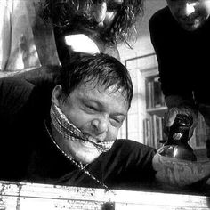 Norman Reedus   Murphy Macmanus   Boondock Saints