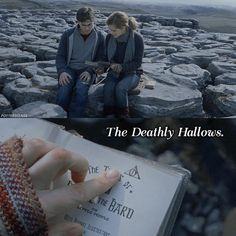"3,604 Likes, 23 Comments - Harry Potter. (@potterscenes) on Instagram: ""[#DeathlyHallowsPart1 - 2010"