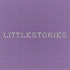 littlestories