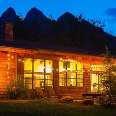 10 best vacation rentals by the West's national parks: Nama-Stay Home at Zion NP
