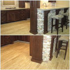 how to lay a tile floor in a bathroom backsplash source white quartz stacked veneer for 26500