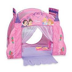 Disney frozen, Indoor tents and Elsa on Pinterest