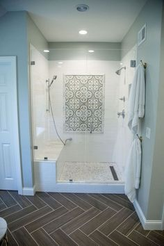 3 Determined Cool Ideas: Small Shower Remodel Layout shower remodeling before and after walk in.Master Shower Remodel Before And After small shower remodel with tub.Walk In Shower Remodel On A Budget. Shower Remodel, Bath Remodel, Kitchen Remodel, Bathroom Interior, Modern Bathroom, Small Bathrooms, Luxury Bathrooms, Simple Bathroom, Bathrooms Online