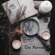 Tarot ~ Divination ~