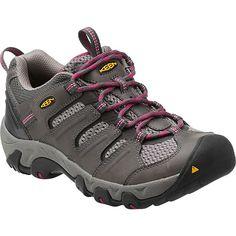 7d3c0d2cc97446 KEEN Women s Koven Hiking Shoes