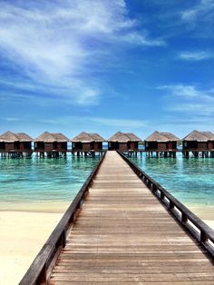 Maldives  and # best holiday destinations