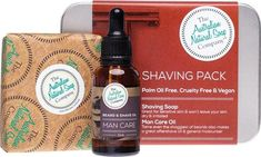 This shaving bundle is the perfect match to meet your for your shaving routines Soap Making Process, Shaving Oil, Soap Company, Palm Oil, Bar Soap, Perfect Match, Biodegradable Products, Sensitive Skin, Your Skin