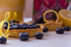 Tart variációk - CAKEség Minion, Tart, Cheese, Kitchen, Recipes, Food, Cooking, Pie, Kitchens