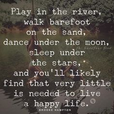 32 ideas for mother nature quotes perspective beautiful Great Quotes, Quotes To Live By, Inspirational Quotes, Words Quotes, Me Quotes, Sayings, Funny Quotes, Beach Quotes, Crush Quotes