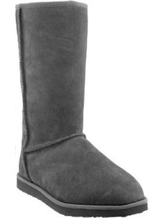 $29.94  Woman's Sherpa-Lined Adora boots http://oldnavy.gap.com/browse/product.do?cid=55149&vid;=1&pid;=857807&scid;=857807022    Size 6 and I like Either the camel or grey ones!