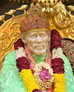 Shirdi Sai Baba HD Images Photos and Sai Baba Wallpapers Hanuman Images, Lakshmi Images, Ganesh Images, Lord Krishna Images, Sai Baba Hd Wallpaper, Ganesh Wallpaper, Ram Photos, Images Photos, Hd Images