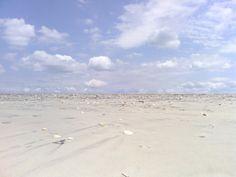 Atlantic Beach, NC trip....May 2013