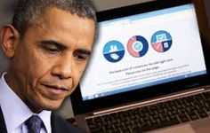 Free Zone Media Center News: Obamacare Has Been a 90 Percent Failure Using the ...