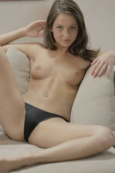 Maria mia video clips pics gallery at define sexy babes