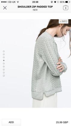 24d5cc873b 27 Best Clothes images