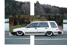 Toyota Tercel, Toyota 4runner, 4x4, Vehicles, Google, Image, Car, Vehicle, Tools