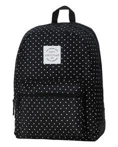 162AWG703.70 web Cool Backpacks, Zip Ups, Cool Stuff, Awesome, Bags, Handbags, Bag, Totes, Hand Bags