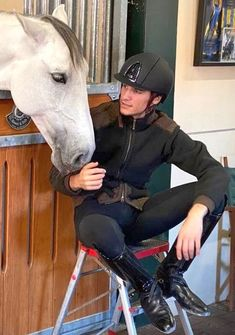 Riding Gear, Horse Riding, Riding Helmets, Riding Boots, Men's Equestrian, Equestrian Outfits, Cool Boots, Man Boots, Hot Country Boys