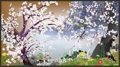 japán művészet - Google keresés